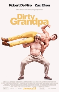 dirty_grandpa_teaser_poster