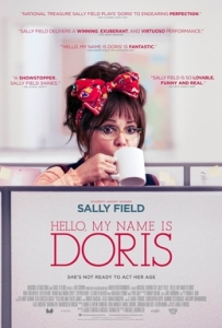 hello_my_name_is_doris